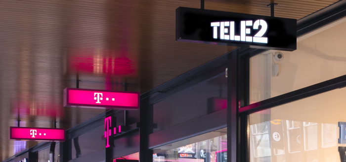 T-Mobile Tele2 header