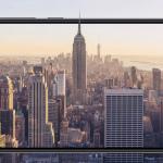 Xiaomi Mi A2 ontvangt beveiligingsupdate november 2019