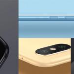 Xiaomi Mi A2 ontvangt beveiligingsupdate oktober 2019