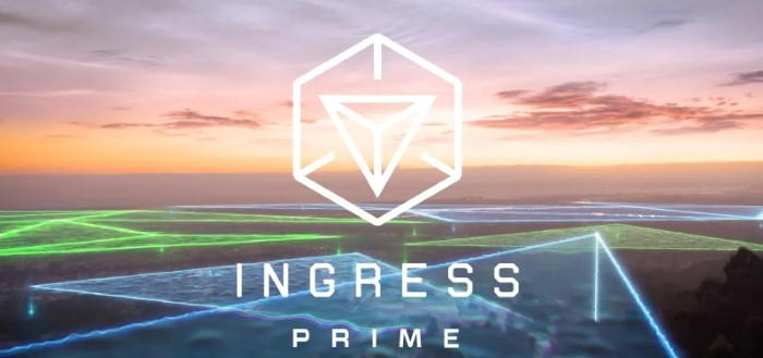 Niantic lanceert vernieuwd Ingress Prime, gamers zijn niet blij