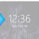 Microsoft Launcher 5.3 voor Android: veel nieuwe functies toegevoegd