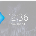 Microsoft Launcher 5.0: grote update met Windows Timeline-ondersteuning