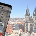 8 handige apps voor je stedentrip naar Praag