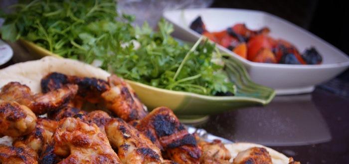 Eat This Much app: handige planner voor een dieet