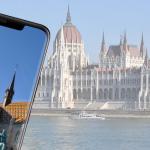 Boedapest: dit zijn de 7 beste apps voor je stedentrip