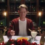 Geweldige Google kerstreclame met moderne versie 'Home Alone'