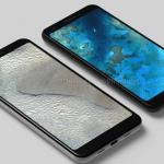 Google Pixel 3a en Nest Hub Max verschenen kort online