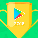Google Play Best of 2018: dit is de beste content volgens Google