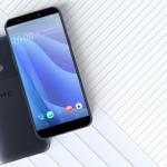 HTC Desire 12s komt naar Nederland: stijlvol maar ook van deze tijd?