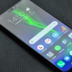 Honor 8X review: waanzinnig betaalbaar toestel schiet nergens tekort