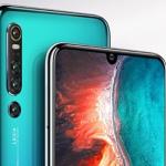 Huawei P30: nieuwe berichten over OLED-scherm en optische zoom