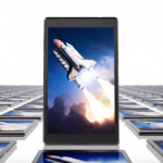 Lenovo Tab 4 Plus krijgt update naar Android 8.1 Oreo
