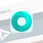 Mint Browser: snelle lichtgewicht browser van Xiaomi voor iedereen