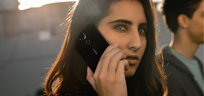 Nokia 8.1 vanaf nu te koop in Nederland: alle aanbiedingen
