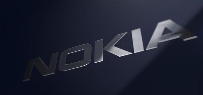 'Nokia komt op 5 december met aankondiging van eigen Smart TV'