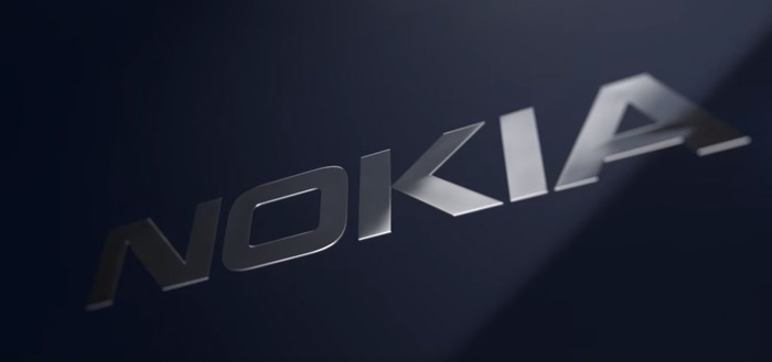 Nokia 9 PureView: uitgebreide video toont alle highlights van toestel
