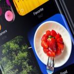 Samsung One UI: video laat ins-en-outs zien van nieuwe interface