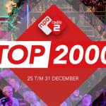 Radio 2 app bijgewerkt voor Top 2000: bekijk de hele lijst en stel Alert in