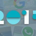 Het grote Android jaaroverzicht 2015: dit gebeurde er allemaal