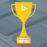 DroidApp Koopadvies: dit zijn de 10 beste smartphones van 2018