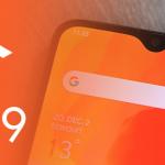 DroidApp blikt vooruit: wat gaat 2019 brengen?