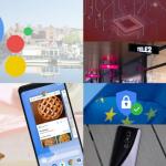 Android Jaaroverzicht 2018: het belangrijkste nieuws in een notendop