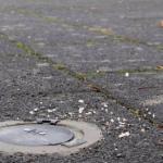 Gemeente Amsterdam start met T-Mobile proef slim parkeren