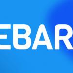 Lebara voegt scherpgeprijsde 2GB bundel toe aan assortiment