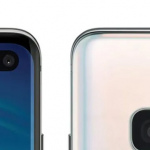 Gedetailleerde specificaties van Galaxy S10, S10+ en S10e gelekt