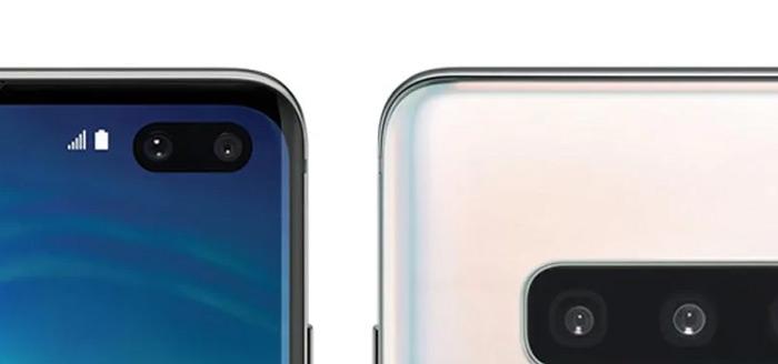 De Samsung Galaxy S10+ ontleed: dit kost het vlaggenschip werkelijk