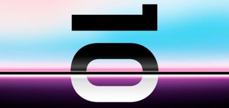 'Europese prijzen en kleuren van Galaxy S10 Lite, S10 en S10 Plus gelekt'