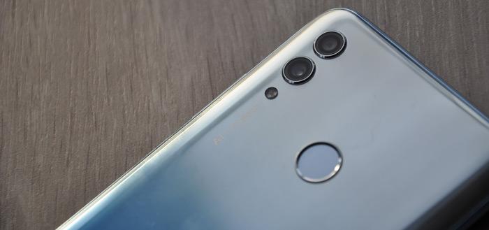 Motorola One, Xiaomi Redmi Note 8 Pro en Honor 10 Lite krijgen nieuwe beveiligingsupdate aangereikt