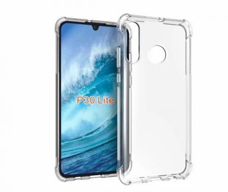 Huawei P30 Lite foto case