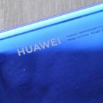 Huawei P30 Lite komt mogelijk in februari: is dit 'm?