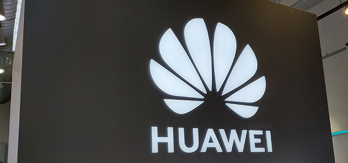 Intel, Qualcomm en Broadcom staken leveringen aan Huawei