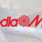 MediaMarkt MerkenWeek: veel korting op smartphones, Google, Nest en meer