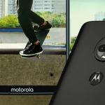 Leaker deelt prijzen Moto G7-serie: duurder dan G6