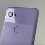 Pixel 3 Lite te zien in nieuwe video-review: met alle specs