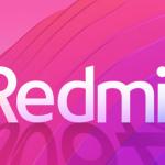 Xiaomi maakt submerk van 'Redmi': eerste aankondiging aanstaande