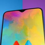 Samsung presenteert Galaxy M-serie: dit zijn de M10 en M20