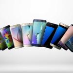 Samsung gaat One UI 2.5 voorzien van advertenties op vergrendelscherm