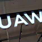 Toshiba en Panasonic bang voor sancties, staken leveringen aan Huawei