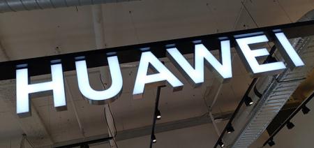 'Huawei komt dit jaar met een 135 euro kostende 5G-smartphone'