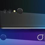 Alcatel 3, 3L en 1S voor Nederland aangekondigd op MWC: ook vouwbare telefoon