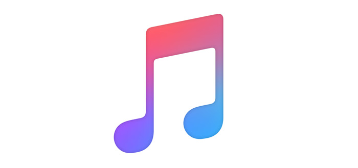 Google Home krijgt ondersteuning voor Apple Music op iOS