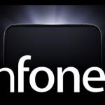 Asus ZenFone 6 wordt op 16 mei aangekondigd (teaser)