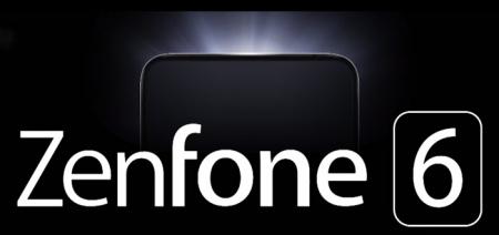 Asus ZenFone 6 met flip-camera: hoe kwetsbaar is het toestel?