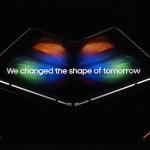 Samsung Galaxy Fold komt naar Nederland en Belgie: prijs en data