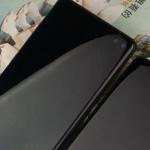 Dummy's van Samsung Galaxy S10 verschenen: dit is het ontwerp