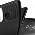 Huawei P30 Lite laat zich zien: triple-camera en kleine notch